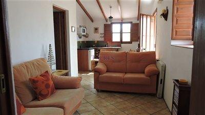 lounge-2b-1