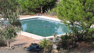 pool-a-2