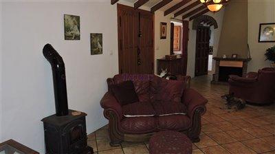 lounge-1b