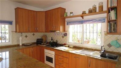 kitchen-a-4