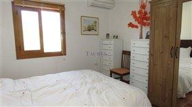 Image No.9-Villa de 2 chambres à vendre à Canillas de Albaida