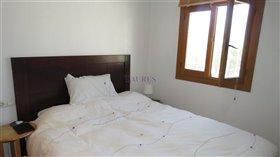 Image No.10-Villa de 2 chambres à vendre à Canillas de Albaida
