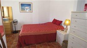 Image No.11-Villa de 2 chambres à vendre à Canillas de Albaida