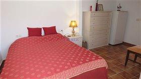 Image No.12-Villa de 2 chambres à vendre à Canillas de Albaida