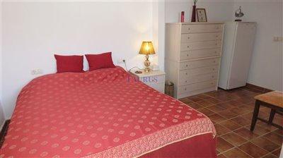 bedroom-2b-9