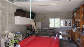 Image No.16-Villa de 2 chambres à vendre à Canillas de Albaida