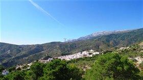 Image No.23-Villa de 2 chambres à vendre à Canillas de Albaida