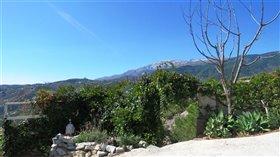 Image No.24-Villa de 2 chambres à vendre à Canillas de Albaida