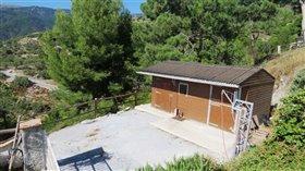 Image No.27-Villa de 2 chambres à vendre à Canillas de Albaida