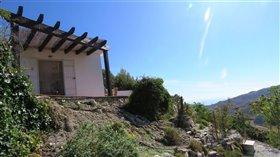 Image No.28-Villa de 2 chambres à vendre à Canillas de Albaida