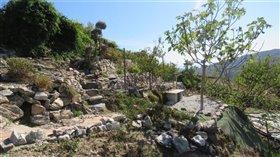 Image No.29-Villa de 2 chambres à vendre à Canillas de Albaida
