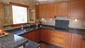 Image No.6-Villa de 2 chambres à vendre à Canillas de Albaida