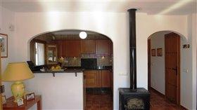 Image No.8-Villa de 2 chambres à vendre à Canillas de Albaida