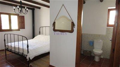 bedroom-1c-2