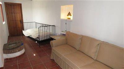 bedroom-3a-6