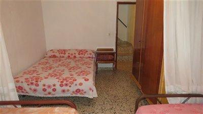bedroom-3b-7