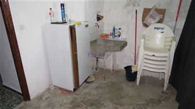 storage-room-b