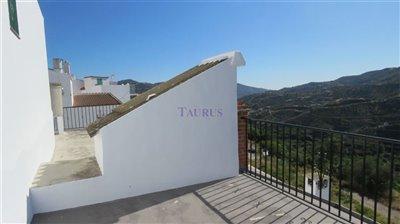 roof-terrace-b-6