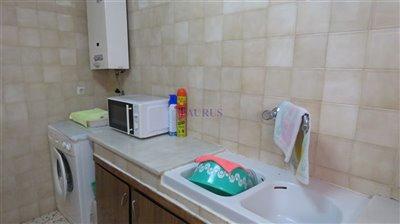 kitchen-b-10