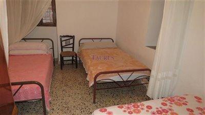 bedroom-3a-7