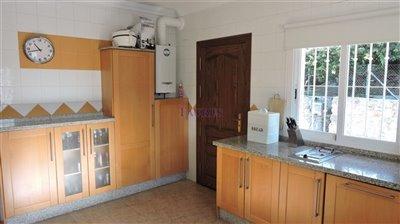 kitchen-1c