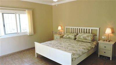 bedroom-3a-en-suite