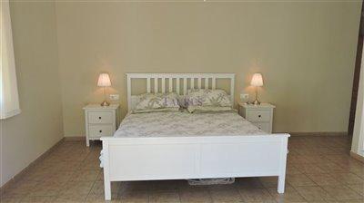 bedroom-3b-en-suite