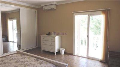 bedroom-3c-en-suite