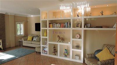 lounge-1d