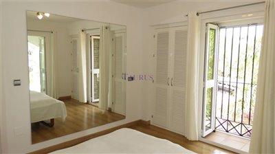 bedroom-3b-1