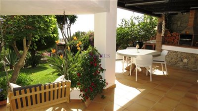 covered-patio-1b