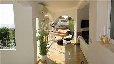 sun-room-1a-off-lounge-b