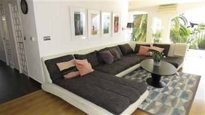 lounge-1a-1