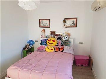 bedroom-2a-8