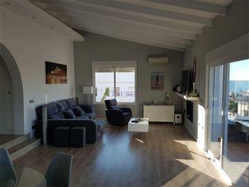 living-room-a-2