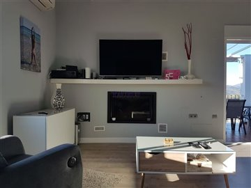 living-room-b-2