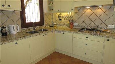 kitchen-b-5