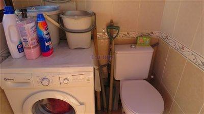 utility-cupboard-1