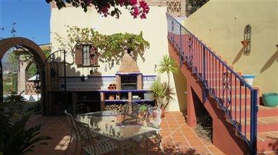 courtyard-d-1
