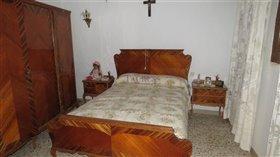 Image No.9-Maison de ville de 4 chambres à vendre à Canillas de Albaida