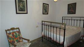 Image No.10-Maison de ville de 4 chambres à vendre à Canillas de Albaida