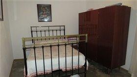 Image No.11-Maison de ville de 4 chambres à vendre à Canillas de Albaida
