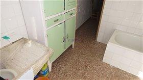 Image No.14-Maison de ville de 4 chambres à vendre à Canillas de Albaida