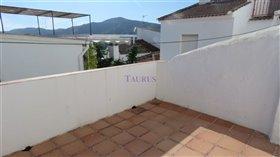 Image No.15-Maison de ville de 4 chambres à vendre à Canillas de Albaida