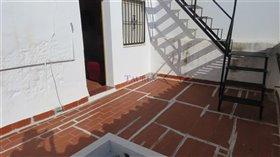 Image No.17-Maison de ville de 4 chambres à vendre à Canillas de Albaida