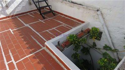 roof-terrace-b-4