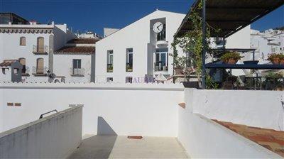 roof-terrace-c-2