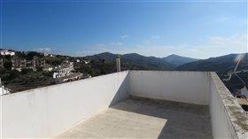 Image No.20-Maison de ville de 4 chambres à vendre à Canillas de Albaida