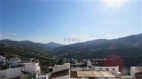Image No.21-Maison de ville de 4 chambres à vendre à Canillas de Albaida