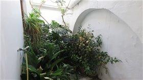 Image No.23-Maison de ville de 4 chambres à vendre à Canillas de Albaida